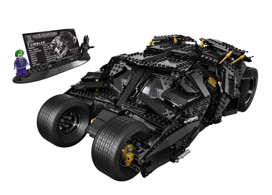 the-dark-knight-tumbler-lego-set
