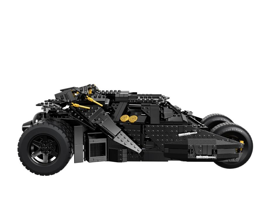 Dark-Knight-Tumbler-Lego-2.jpg