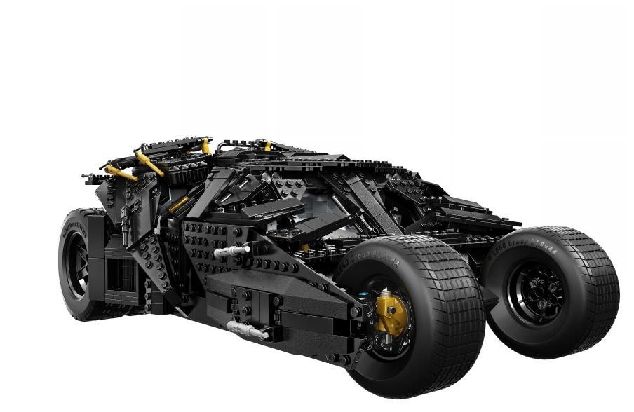Dark-Knight-Tumbler-Lego-3.jpg