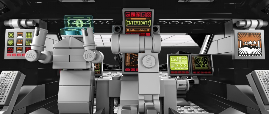 Dark-Knight-Tumbler-Lego-5.jpg