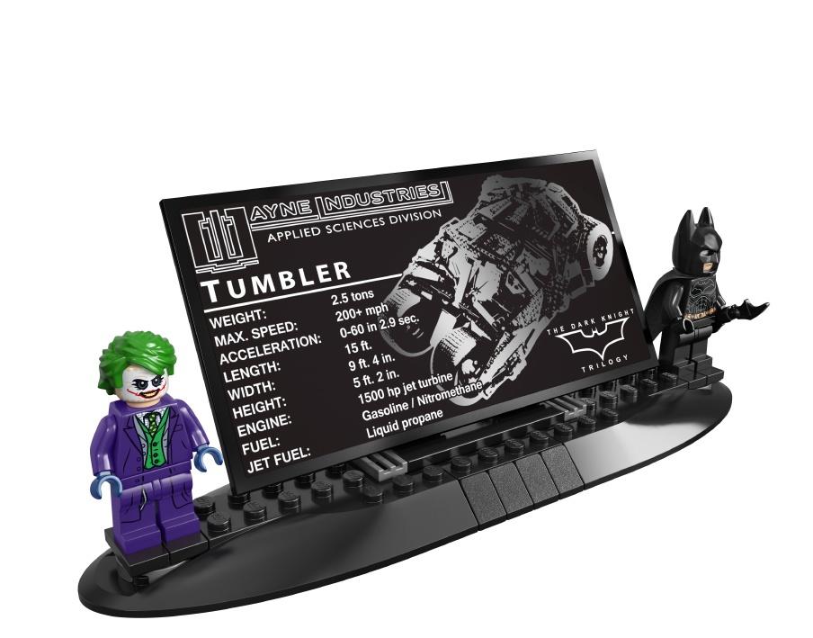 Dark-Knight-Tumbler-Lego-6.jpg