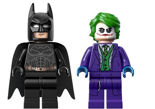 Dark-Knight-Tumbler-Lego-7.jpg