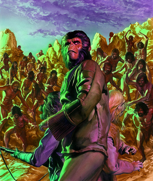 planet-of-the-apes-comic-con-art-series-by-alex-ross