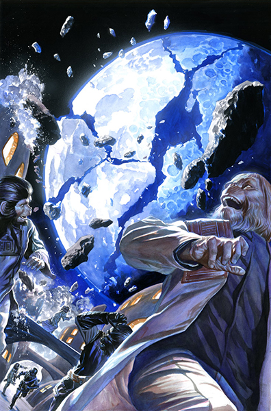 planet-of-the-apes-comic-con-art-series-by-alex-ross1