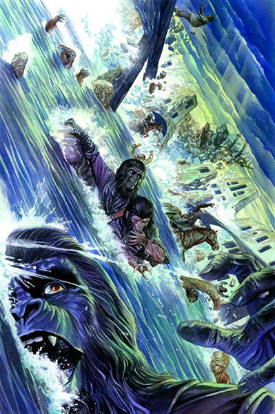 planet-of-the-apes-comic-con-art-series-by-alex-ross2