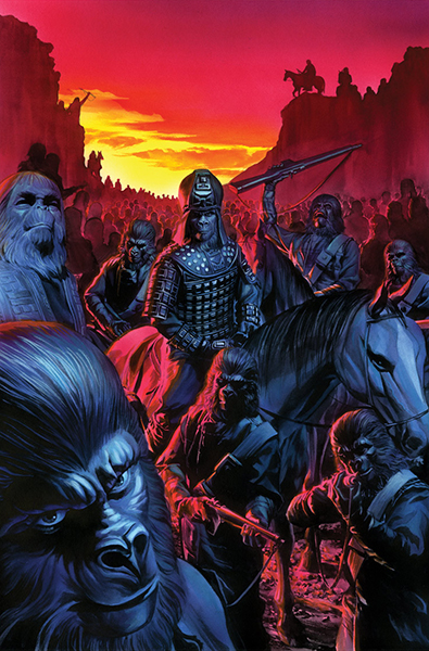 planet-of-the-apes-comic-con-art-series-by-alex-ross4