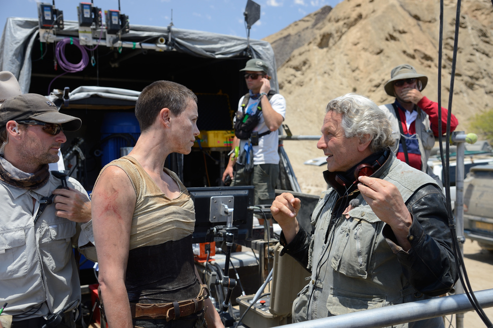 5-more-photos-from-mad-max-fury-road10
