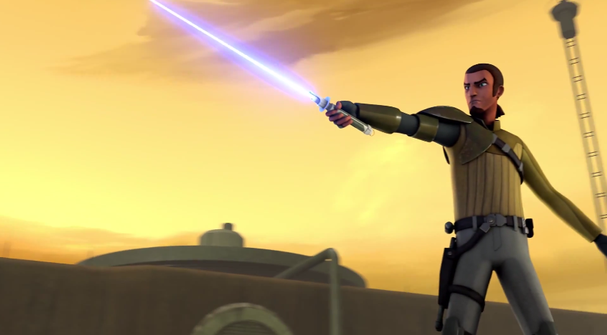 great-extended-trailer-for-star-wars-rebels