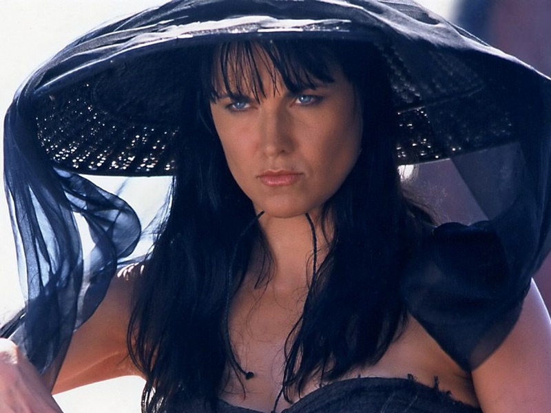 lucy-lawless-joins-marves-agents-of-shield-social.jpg