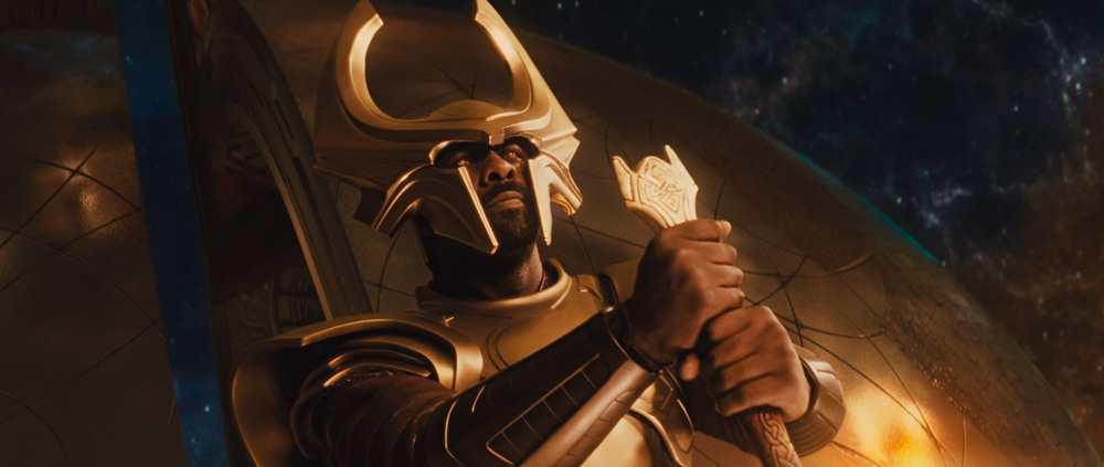 idris-elba-to-star-in-guy-ritchies-king-arthur