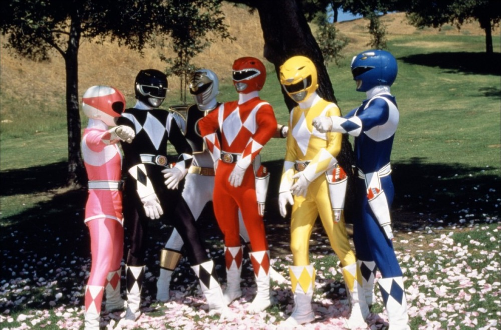 producer-roberto-orci-talks-power-rangers-reboot1
