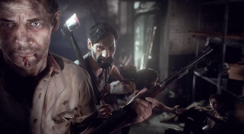 the-walking-dead-no-mans-land-mobile-game-trailer1