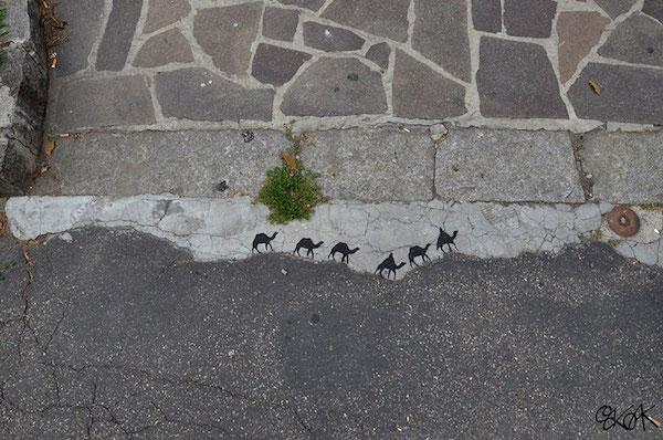 creative-street-art-oakoak-2-3.jpg