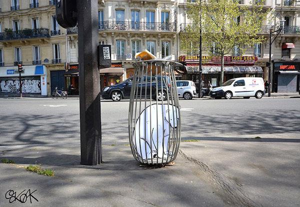 creative-street-art-oakoak-2-5.jpg