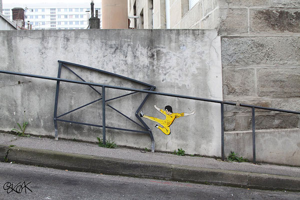 creative-street-art-oakoak-2-7.jpg