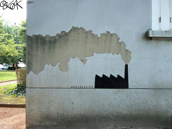 creative-street-art-oakoak-2-8.jpg