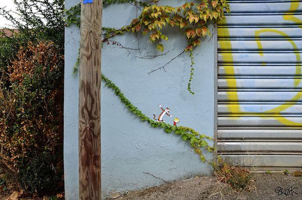 creative-street-art-oakoak-2-16.jpg
