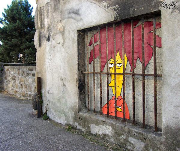 creative-street-art-oakoak-2-17.jpg