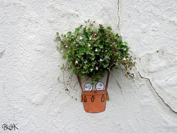 creative-street-art-oakoak-2-20.jpg