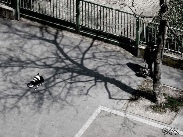 creative-street-art-oakoak-2-22.jpg