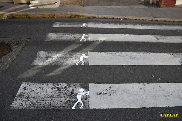 creative-street-art-oakoak-2-26.jpg