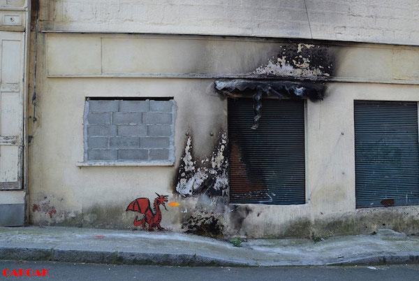 creative-street-art-oakoak-2-29.jpg