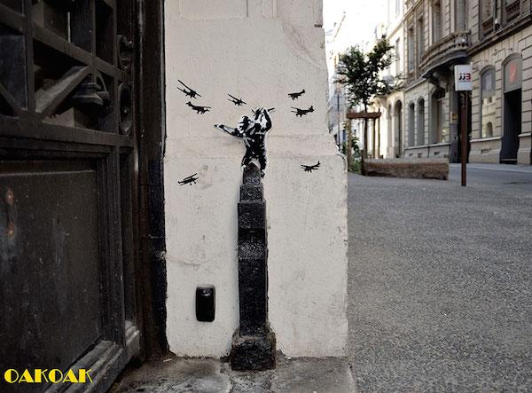 creative-street-art-oakoak-2-27.jpg