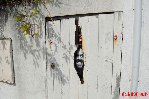 creative-street-art-oakoak-2-31.jpg