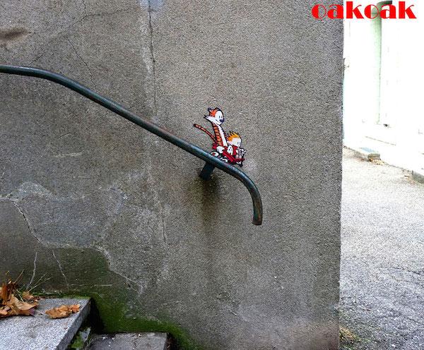 creative-street-art-oakoak-2-37.jpg