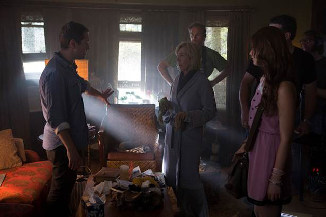 first-photo-from-insidious-3