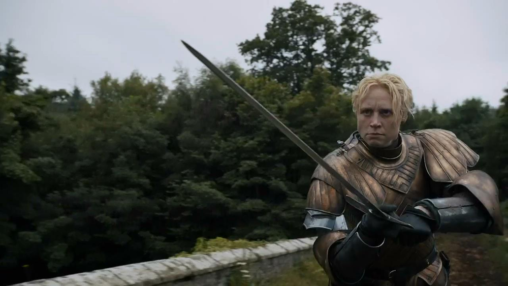 gwendoline-christies-role-revealed-in-star-wars-episode-vii