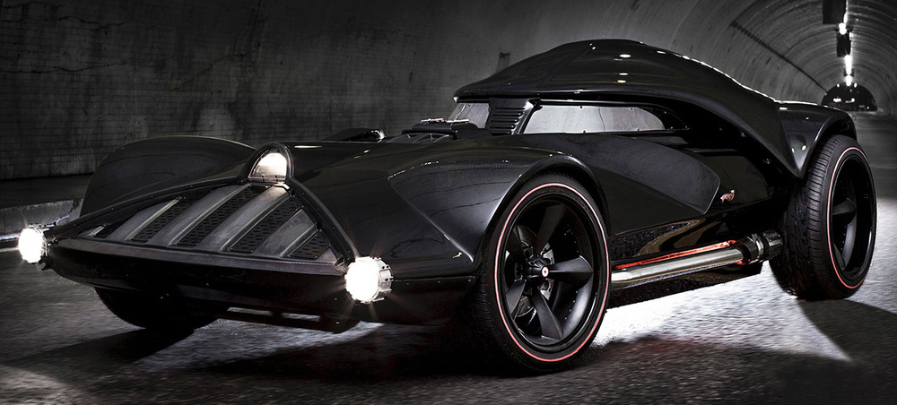 this-fully-functional-star-wars-vadermobile-is-at-san-diego-comic-con
