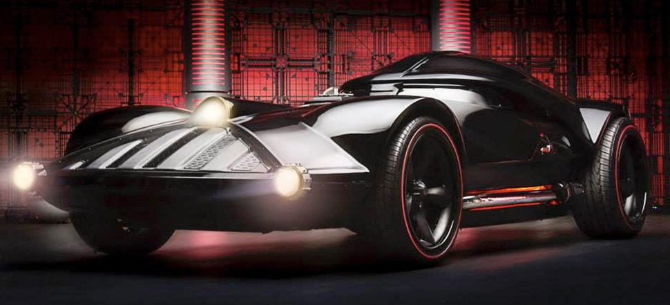 this-fully-functional-star-wars-vadermobile-is-at-san-diego-comic-con1