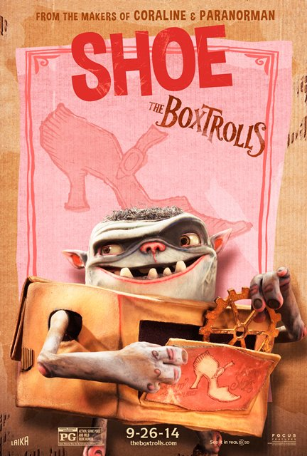1006_Monsters_Shoe.jpg