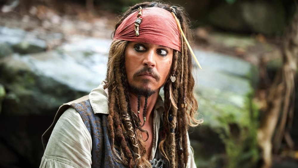 disney-gives-pirates-of-the-caribbean-5-a-release-date
