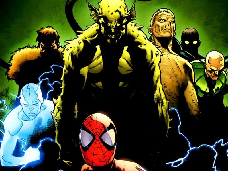 sinister-six-movie-has-a-release-date