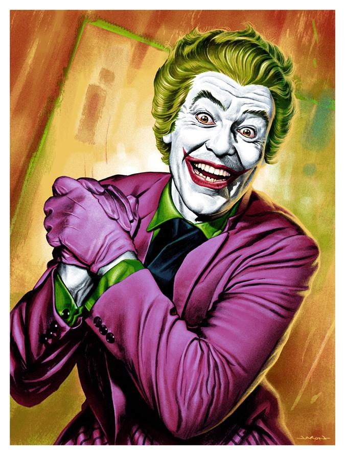 mondos-1960s-inspired-joker-art