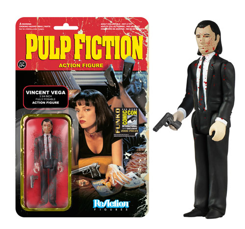 pulp-fiction-reaction-figures-by-funko
