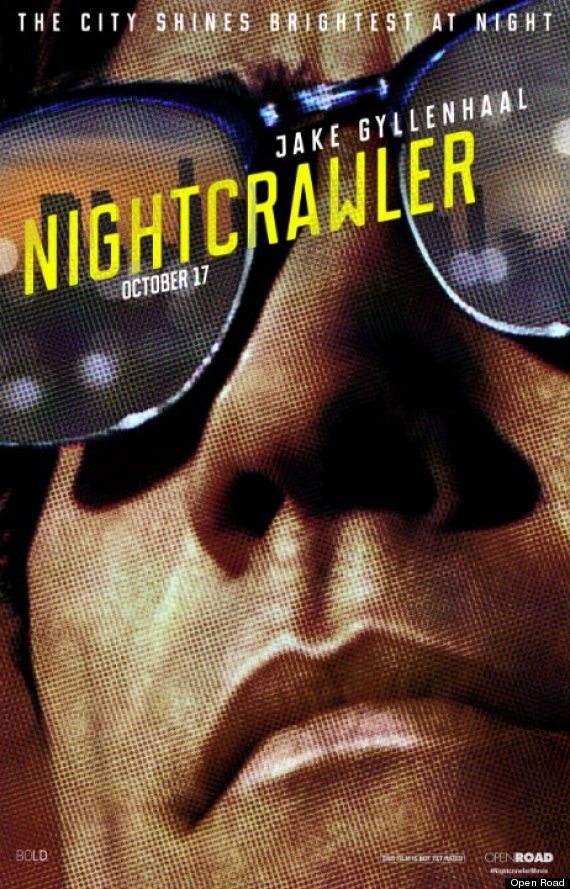pulse-pounding-trailer-for-jake-gyllenhaals-nightcrawler1