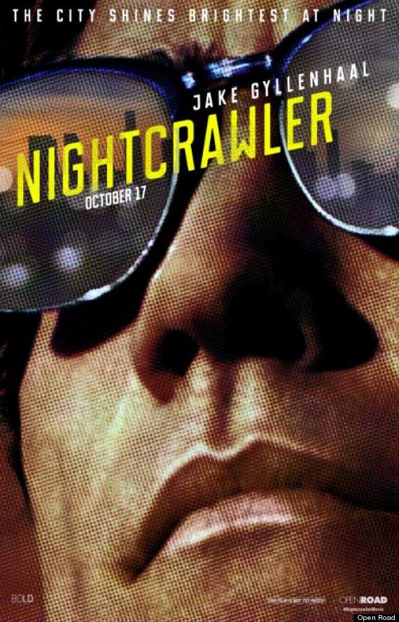 pulse-pounding-trailer-for-jake-gyllenhaals-nightcrawler1