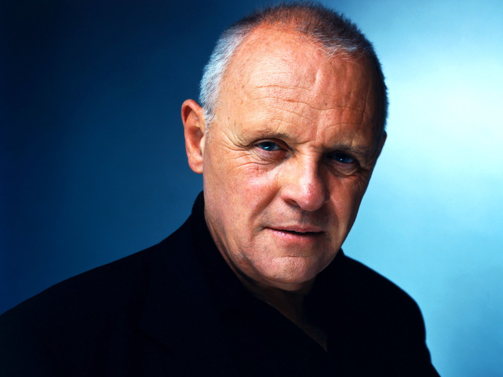 anthony-hopkins-wallpapers-10.jpg
