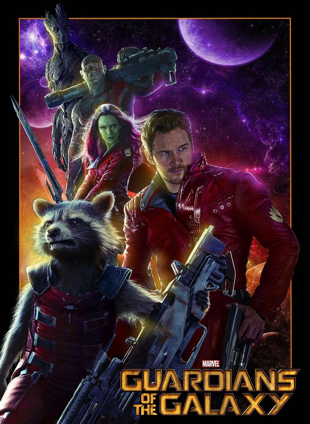Guardians_poster.jpg