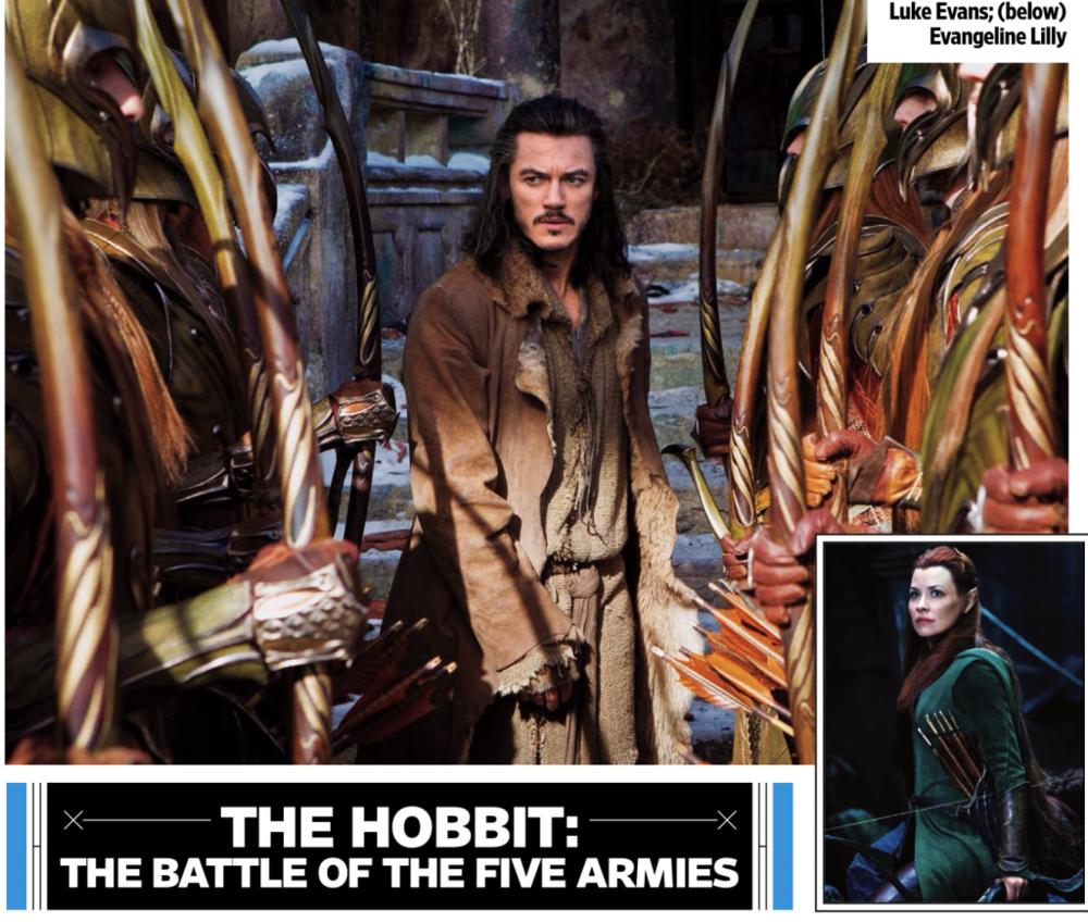 hobbit-5-2-1024x868.png