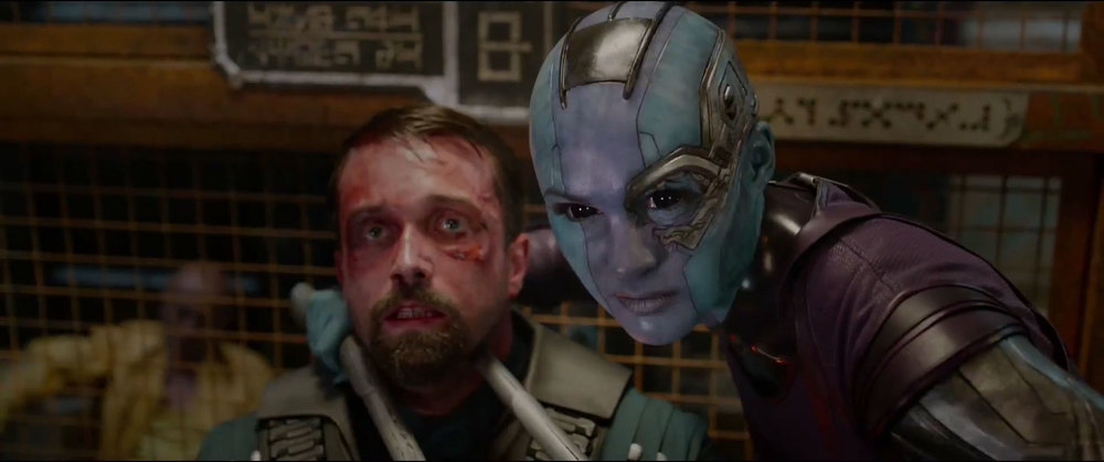 nebula-and-gamoras-relationship-explored-in-guardians-of-the-galaxy-featurette1