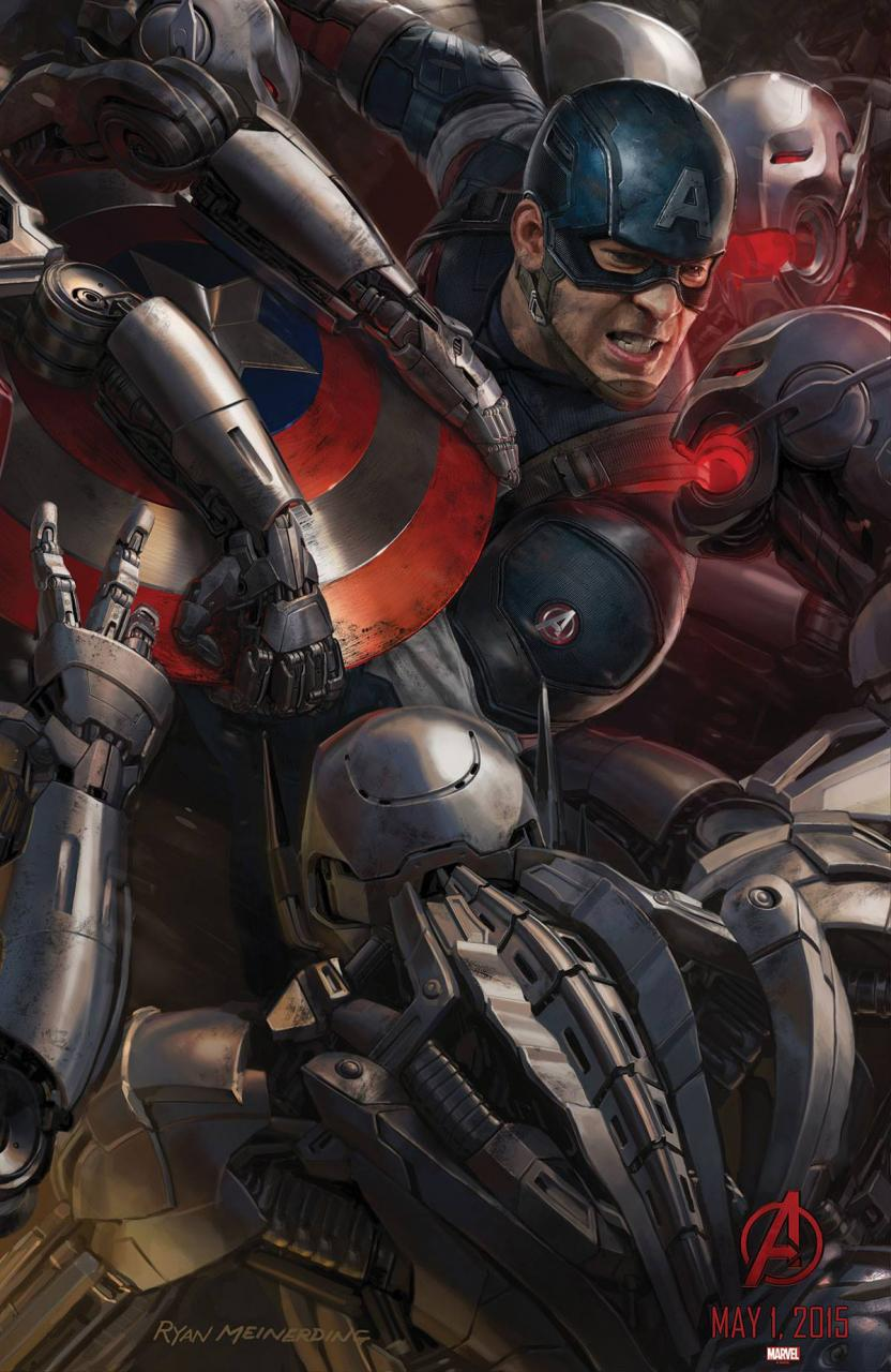 hr_Avengers-_Age_of_Ultron_8.jpg