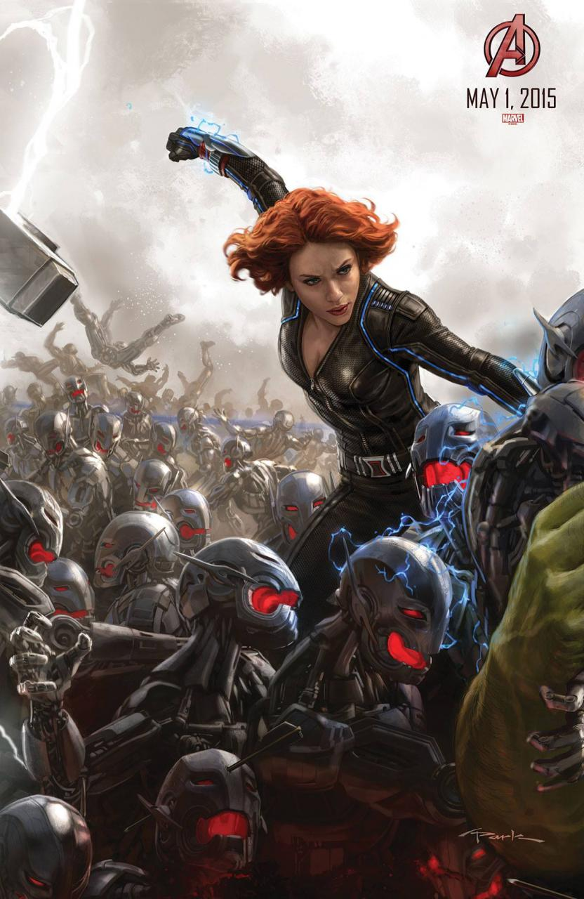avengers-age-of-ultron-captain-america-and-black-widow-poster-art1