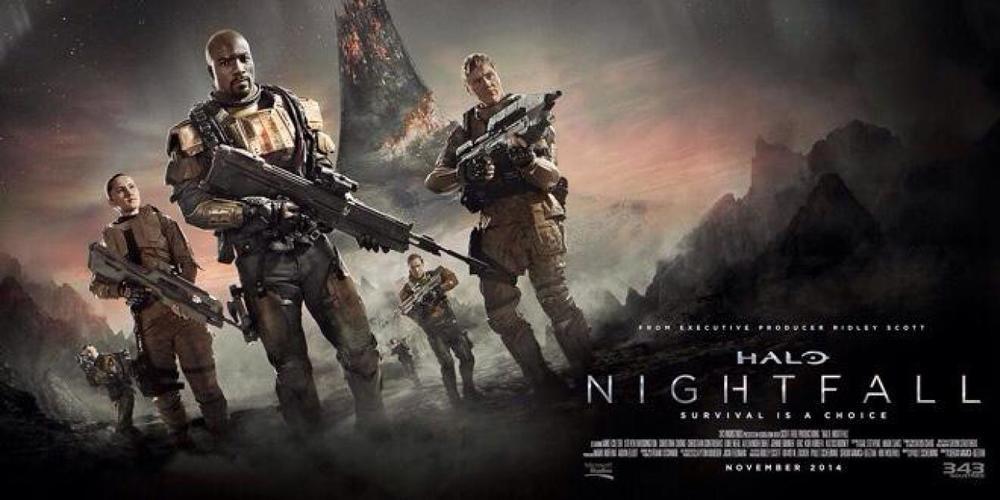 hr_Halo_Nightfall_5.jpg