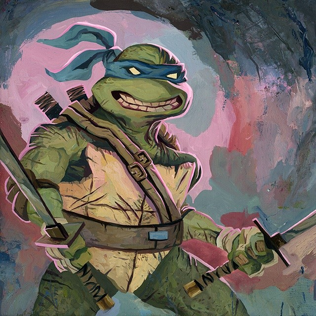 classic-teenage-mutant-ninja-turtle-fan-art-by-rich-pellegrino1