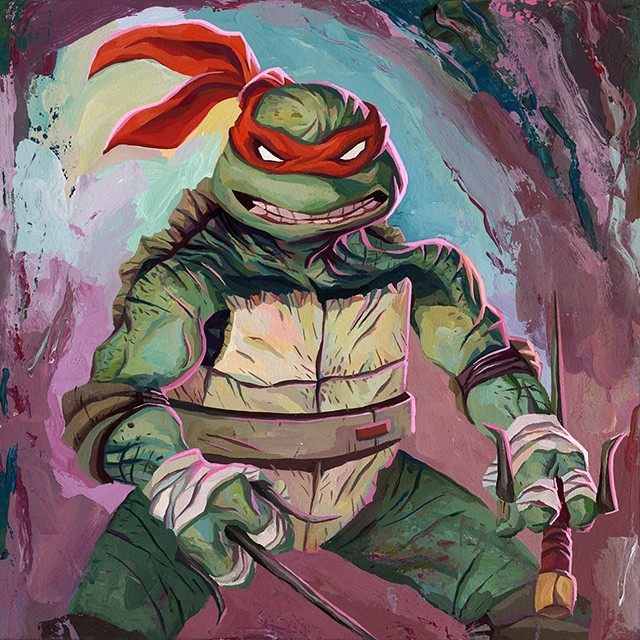 classic-teenage-mutant-ninja-turtle-fan-art-by-rich-pellegrino2