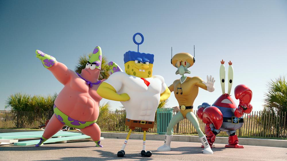 spongebobmovielarge.jpg
